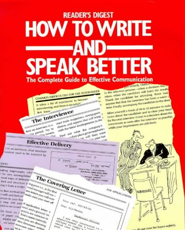how-to-write-and-speak-better-a-practical-guide-to-using-the-english-dictionary-more-effectively
