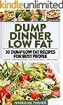 Dump Dinner Low Fat: 30 Dump Low Fat...