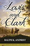 Lewis and Clark (English Edition)