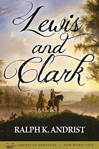 lewis-and-clark-english-edition