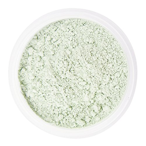 phb-mineral-colour-correct-concealer-lime