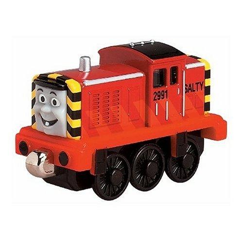 Take Along Thomas & Friends - Salty