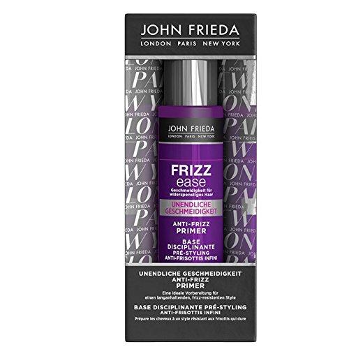 john-frieda-frizz-ease-unendliche-geschmeidigkeit-anti-frizz-primer-100-ml-perfekte-vorbereitung-fur