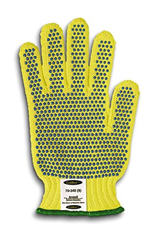 ansell-goldknit-70-340-pvc-gloves-knitted-coated-on-kevlar-liner-x-large-pack-of-12-pairs
