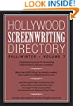Hollywood Screenwriting Directory Fal...