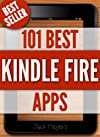 101 Best Kindle Fire Apps! The Top Apps and Best Kindle Games Sorted By Category