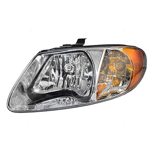 drivers-headlight-headlamp-replacement-for-dodge-chrysler-van-4857701ac
