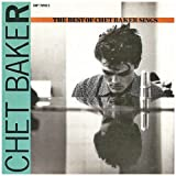 The Best Of Chet Baker Singspar Chet Baker