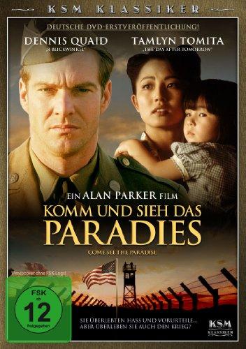 Komm und sieh das Paradies - Come See The Paradise (KSM Klassiker)