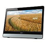 Acer FT200HQL bmjj 19.5-Inch HD+ 1600 x 900 Touchscreen Monitor