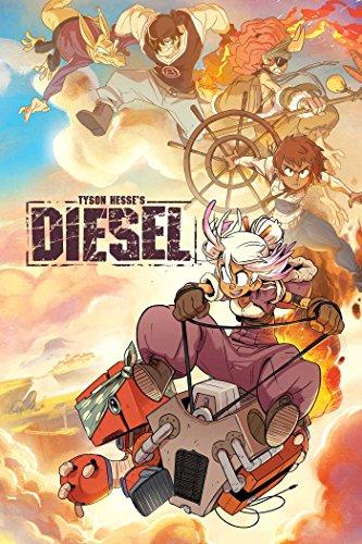 tyson-hesses-diesel-ignition