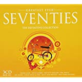 [Greatest Ever!] Seventies: The Definitive Collection