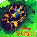 Bugs! (Know-It-Alls)
