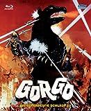 Image de Gorgo - Die Superbestie schlägt zu