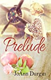 Prelude: Prequel to The Lewis Legacy Series