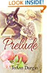 Prelude: Prequel to The Lewis Legacy...