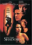 NEW In The Shadows (DVD)