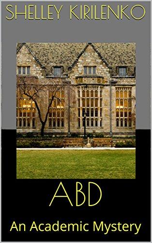 abd-an-academic-mystery