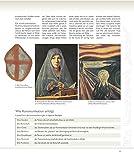 Image de Kunst verstehen: Alles über Epochen, Stile, Bildsprache, Aufbau und mehr in über 1000 farbigen Abbildungen