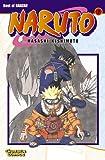 Naruto, Band 7: Best of BANZAI!: BD 7 - Masashi Kishimoto