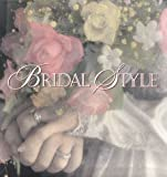 Bridal Style (088363094X) by Nancy Davis