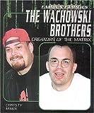 ウォシャウスキー兄弟