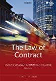 The Law of Contract (Core Text)