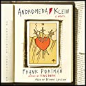 Andromeda Klein (       UNABRIDGED) by Frank Portman Narrated by Deirdre Lovejoy