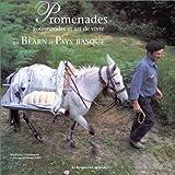 echange, troc Marie-Luce Cazamayou - Promenades gourmandes et art de vivre en Bearn et Pays Basque