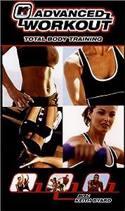 Advanced Workout [VHS]