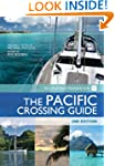 The Pacific Crossing Guide: RCC Pilot...