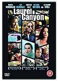 Laurel Canyon [DVD] [2003]