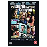 Laurel Canyon [DVD] [2003]by Frances McDormand