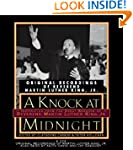 A Knock At Midnight: Great Sermons of...