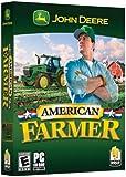John Deere American Farmer - PC