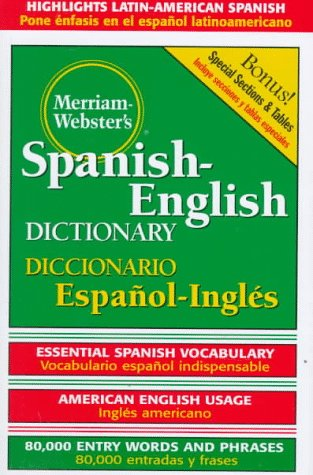 dic-merriam-websters-spanish-english-dictionary