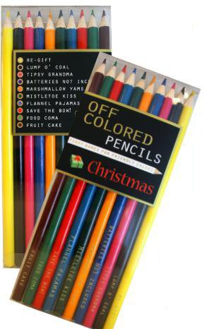 off-colored-pencils-christmas-funky-names-for-friendly-colors-matite-colorate