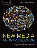 New Media: An Introduction, Second Canadian Edition
