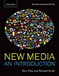 New Media: An Introduction, Second Ca...
