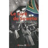 Le cur� de Sowetopar Jean Cormier