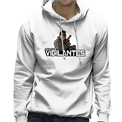 new-york-city-vigilantes-punisher-frank-castle-team-mens-hooded-sweatshirt