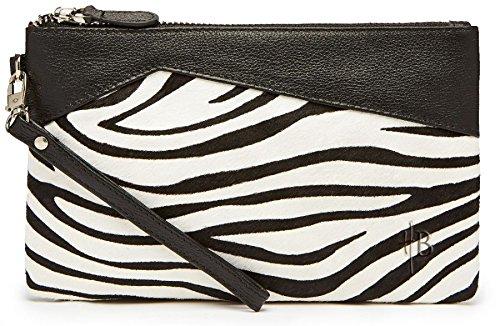 mighty-purse-ss14-pochette-avec-chargeur-de-telephone-mobile-integre-zebre