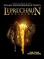 Leprechaun: Origins [HD]