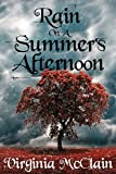 Rain on a Summer's Afternoon: A Collection of Short Stories