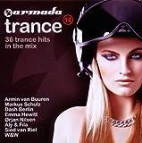 Armada Trance 14