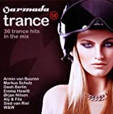 echange, troc Various Artists - Armada Trance 14