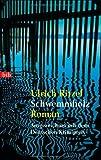 Schwemmholz: Roman (Kommissar Berndorf, Band 2)
