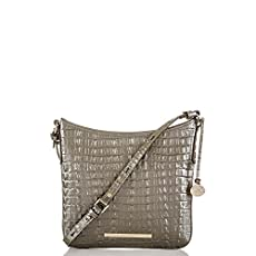 Jody Crossbody<br>Pyrite La Scala