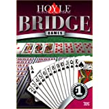 Hoyle Bridge (PC)by Greenstreet Online Ltd