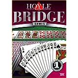 Hoyle Bridge (PC)by Greenstreet Online Ltd